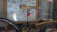 Bambu sele