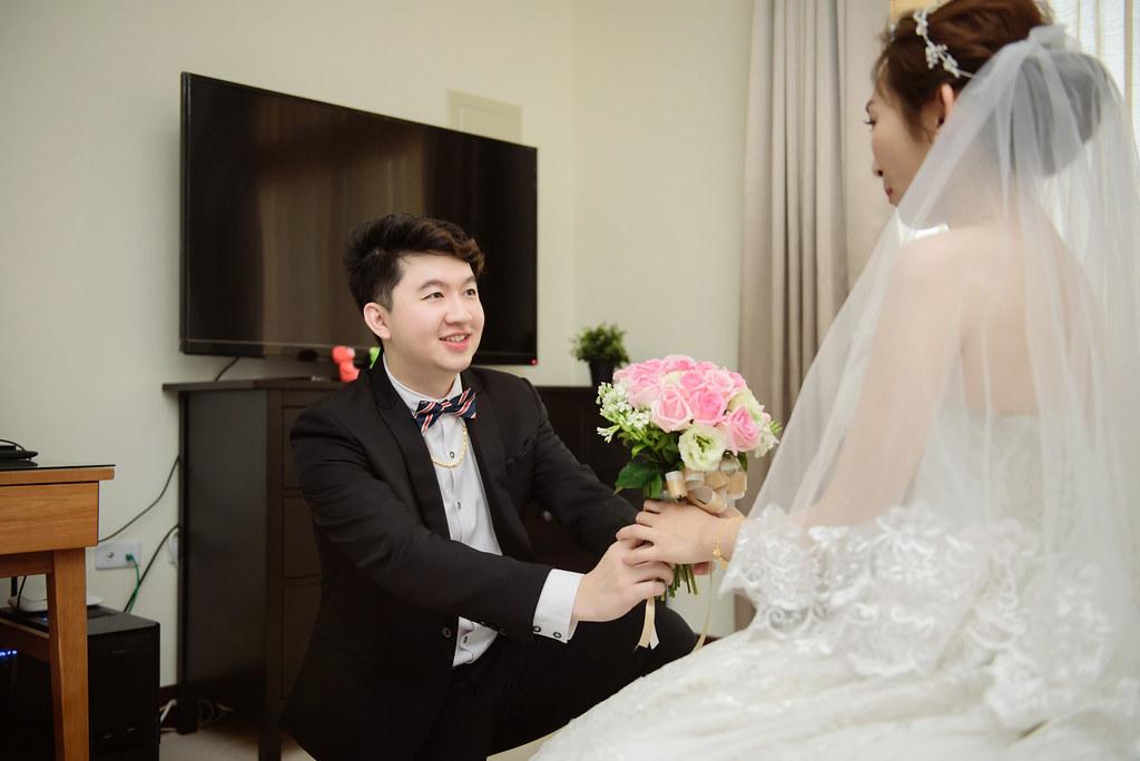台北婚攝, 守恆婚攝, 婚禮攝影, 婚攝, 婚攝小寶團隊, 婚攝推薦, 新莊頤品, 新莊頤品婚宴, 新莊頤品婚攝-47