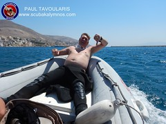 "Kalymnos Diving • <a style=""font-size:0.8em;"" href=""http://www.flickr.com/photos/150652762@N02/36219420930/"" target=""_blank"">View on Flickr</a>"