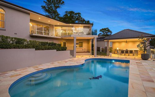 15A Highs Road, West Pennant Hills NSW