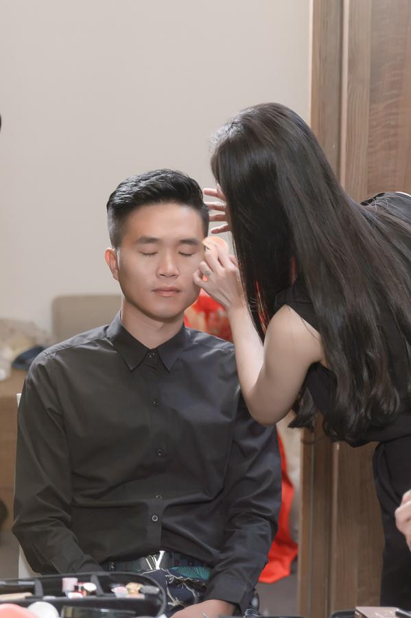 36231253674 0bc16baa0b o [台南婚攝]J&V/晶英酒店婚禮體驗日