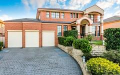 129 Chapel Lane, Bella Vista NSW