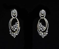 62a259de604337924398275621fe0d35--diamond-jewellery-jewellery-earrings (HD wallpaper (Best HD Wallpaper)) Tags: jewellary design