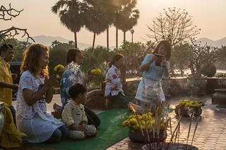 sukhothai - thailande 55