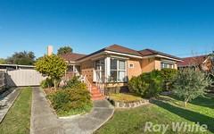 48 Catherine Avenue, Mount Waverley VIC