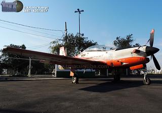 FAB1333