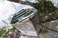 leicax2 треш leicaimages galizien romantic україна trash... (Photo: Oleh Zavadsky on Flickr)