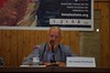 """7 agosto 