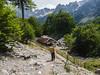 2017-08-10-27_Peaks_of_the_Balkans-405 (Engarrista.com) Tags: albània alpsdinàrics balcans peaksofthebalkans theth valbonë caminada caminades trekking