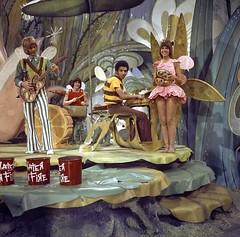The Bugaloos 1970 : (Retro King) Tags: 1970 bugaloos television tv nbc 1971 krofft show 1972