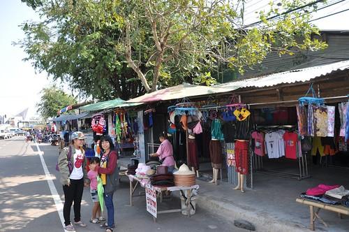 khong chiam - thailande 1