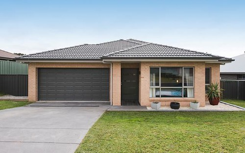 121 White Circle, Mudgee NSW