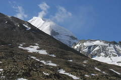 IMG_0678 (y.awanohara) Tags: kailash kora kailashkora ngari tibet may2017 yawanohara kailashwestface