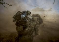 USAF - Pararescue (World Armies) Tags: usaf airforce davismonthan dm dmafb at17 angelthunder csar combatsearchandrescue combatrescue pararescue pj tucson arizona unitedstates us