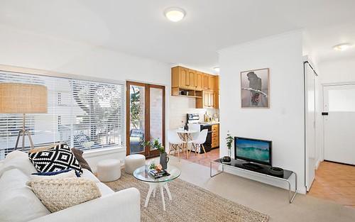 205/61 Osborne Rd, Manly NSW 2095