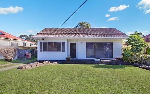 56 Richmond Street, South Wentworthville NSW
