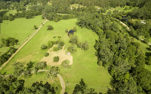 1127 Yarramalong Road, Wyong Creek NSW 2259