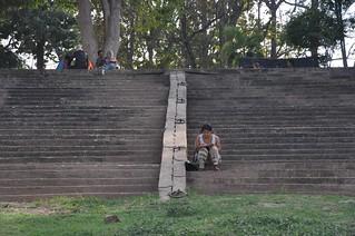 khong chiam - thailande 25