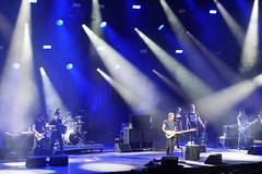 STING  -  rock / GB (Philippe Haumesser (+ 6000 000 view)) Tags: concerts live music stage groupe groupes band bands rockband rockbands rock musicien musiciens musician musicians lightshow lumières lights sting sonyilce6000 sonyalpha6000 sony 2017 personnes peoples