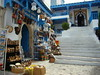 Holiday in Tunisia 2017 (salmibraghini) Tags: holidayintunisia2017 vacanza salmibraghini vacance tunisie tunisi salmi hammamet