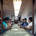 el carmen coffee DSC03345