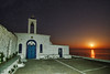 Faneromeni moonrise (n.pantazis) Tags: outdoors nightscape church andros island korthion korthi sea aegean traditional history vintage greece moon reflection wideangle tamron longexposure pentaxks2