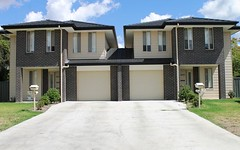 118 Evans Street, Inverell NSW