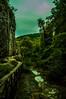 5 (okancan.kahraman) Tags: nature aydin didim antalya safranbolu karabük green sea macro shot