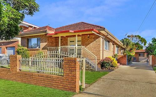 204 William St, Yagoona NSW 2199