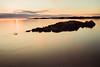 Traigh Sunset (amcgdesigns) Tags: andrewmcgavin traigh sunset sunsetsandsunrisesgold cloudsstormssunsetssunrises scotland scottishlandscape scottish shore beach eos7dmk2 10stopfilter hitechprond atmospheric arisaighighlandgames