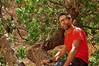 Todra valley (Mario Barzionni) Tags: morocco marocco trip motor motorbike bmw r1200gs sun summer sole caldo hot estate desert deserto viaggio atlas mountains montagne atlante valley gorges todra