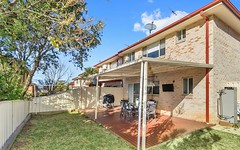 6/92 Kendall Drive, Casula NSW