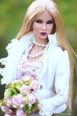 Rayna (enigma02211) Tags: madloverayna integritytoys fashionroyalty dollphotography fashiondoll fr it nuface