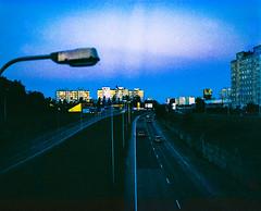 Image 2362 (Erko Ever) Tags: 2016 fall colour film mamiyarz67 mamiya rz67 mamiyasekorz110mmf28 sekor 110mm f28 fujichromeprovia400 fuji fujifilm fujichrome provia400 e6 slide mediumformat 120 6x7 epsonv750 epson v750 tallinn estonia