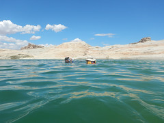 hidden-canyon-kayak-lake-powell-page-arizona-southwest-1516