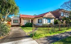 50 Menin Road, Matraville NSW