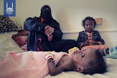 2017_Yemen_Cholera Outbreak_8.jpg
