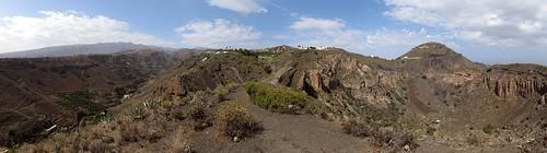 Gran Canaria_024