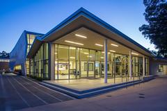 DP20170829-008.jpg (Menlo Photo Bank) Tags: photobydougpeck architecture 2017 upperschool summer favorite menloschool atherton ca usa us
