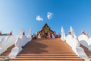 chiang mai - thailande 83