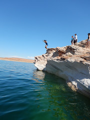 hidden-canyon-kayak-lake-powell-page-arizona-southwest-2-5