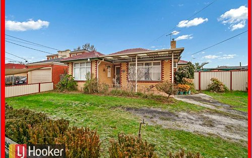 23 Goodwood Dr, Springvale VIC 3171