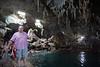 2016 04 05 Vac Phils e2 Bohol - Panglao - Hinagdanan Cave-41 (pierre-marius M) Tags: vac phils e2 bohol panglao hinagdanancave