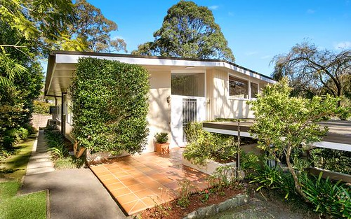 22 Hope St, Pymble NSW 2073
