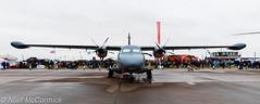 L4-01 Slovenian Armed Forces Let L-410UVP-E Turbolet (Niall McCormick) Tags: riat 2017 airshow l401 slovenian armed forces let l410uvpe turbolet