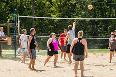 Volleyball-2017 (266 of 314)