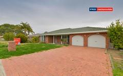 15 Noonga Crescent, Tamworth NSW