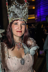 _Y7A9044 DragonCon Sunday 9-3-17.jpg (dsamsky) Tags: wizardofoz costumes atlantaga dragoncon2017 marriott dragoncon cosplay cosplayer 932017 sunday glinda