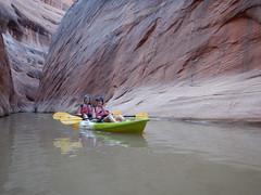 hidden-canyon-kayak-lake-powell-page-arizona-southwest-9308