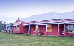 775 Zeerust School Road, Tallygaroopna Vic
